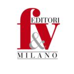 Fontana & Vergnano Editori